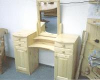 asztaloseger_halo2