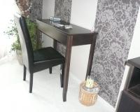 asztaloseger_halo9