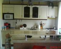 asztaloseger_konyha13