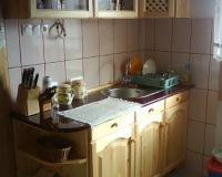 asztaloseger_konyha14