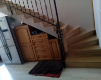 1_lépcső