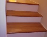 lépcső1
