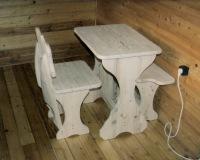 asztaloseger_uloke2