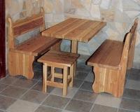 asztaloseger_uloke4