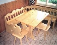 asztaloseger_uloke6