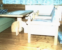 asztaloseger_uloke5