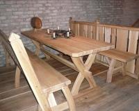asztaloseger_uloke8
